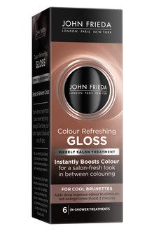 John Frieda Colour Refresh Gloss