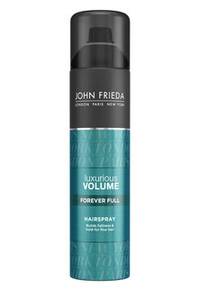 John Frieda Luxurious Volume Forever Full Hairspary - 243994
