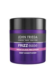 John Frieda Frizz Ease Intensive Masque