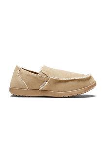 Crocs Men's Santa Cruz Slip On