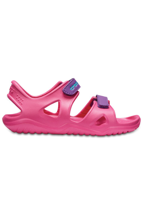 Crocs Kids' Swiftwater River Sandal