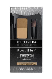 John Frieda Root Blur