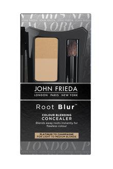 John Frieda Root Blur - 244008
