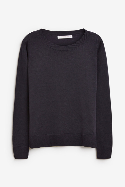 Next Crew Neck Jumper
