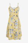 Next Button Dress