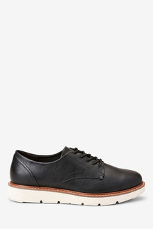 Next Forever Comfort Lite Lace-Up Shoes