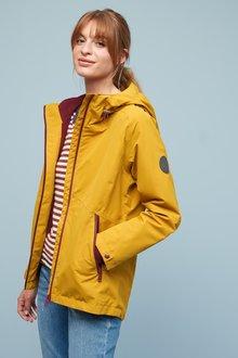 Next Waterproof Jacket