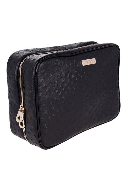MOR Paris Hanging Fold Out Case