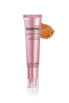 SAMPAR Golden Glow