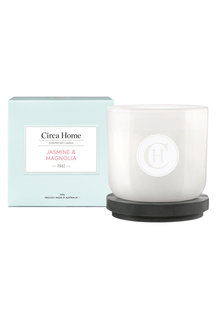 Circa Home Classic Jasmine & Magnolia