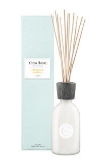 Circa Home Fragrance Diffuser Mango & Papaya - 244273