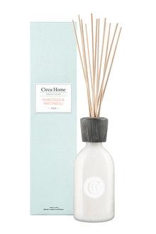 Circa Home Fragrance Diffuser Narcissus & Patchouli