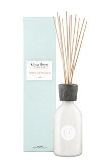Circa Home Fragrance Diffuser Neroli & Vanilla