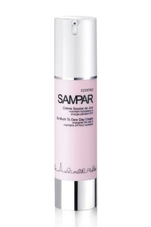 SAMPAR So Much to Dew Day Cream