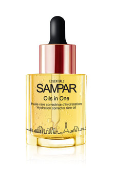 SAMPAR Oils in One - 244296