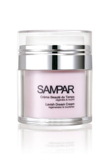 SAMPAR Lavish Dream Cream - 244299