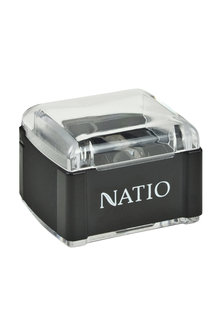 Natio Sharpener