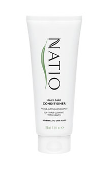Natio Daily Care Conditioner