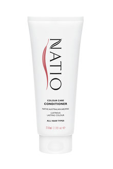 Natio Colour Care Conditioner