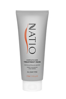 Natio Complete Care Treatment Mask