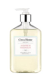 Circa Home Hand & Wash Jasmine & Magnolia