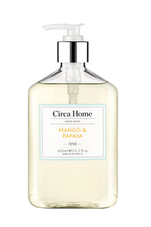 Circa Home Hand & Wash Mango & Papaya