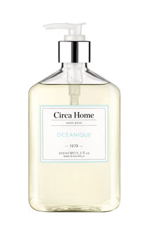 Circa Home Hand& Wash Oceanique