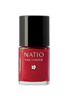 Natio Nail Colour