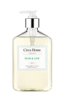 Circa Home Hand & Wash Pear & Lime