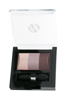 Natio Mineral Eyeshadow