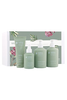 endota Organics Nurture Baby Essentials Gift Set