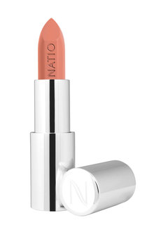 Natio Naturally Nude Lip Colour