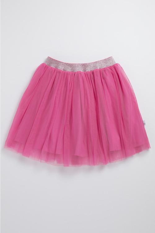 Pumpkin Patch Tutu Skirt