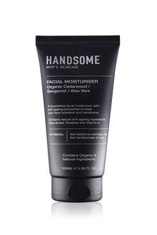 Handsome Daily Moisturiser - 244627