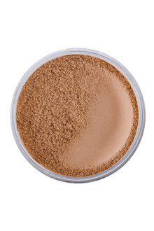 Nude by Nature Natural Mineral Cover - 244632