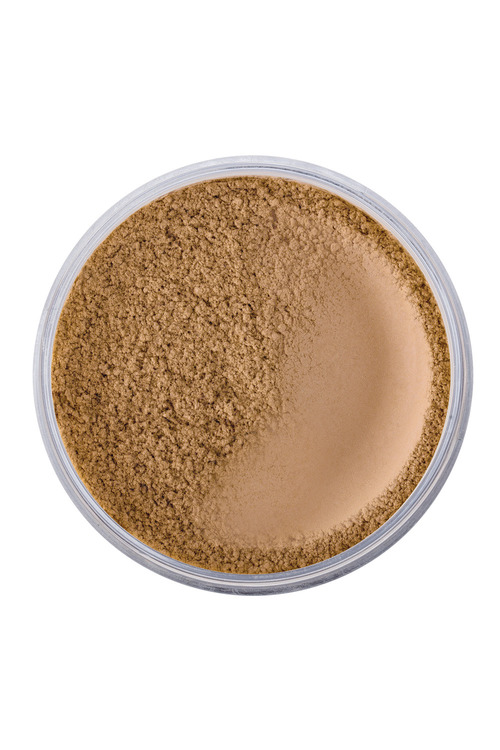 Nude by Nature Natural Mineral Cover