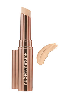 Nude by Nature Flawless Concealer