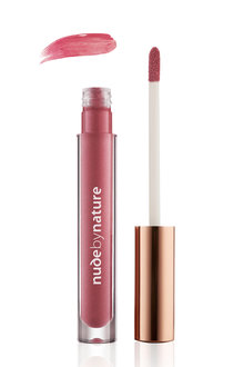 Nude by Nature Moisture Infusion Lipgloss - 244647