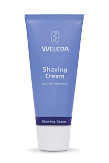 Weleda Shaving Cream