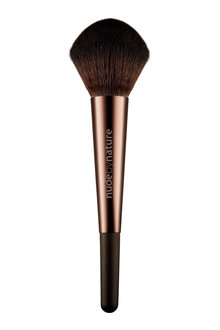 Nude by Nature Finishing Brush - 244728