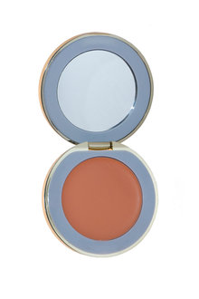 Velvet Concepts Creme Chic Blush - 244745