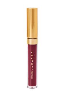 Velvet Concepts Cashmere Matte Liquid Lipstick - 244746