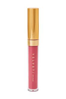 Velvet Concepts Luxe Lip Gloss - 244747