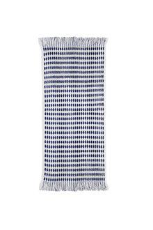 Corsica Hand Towel
