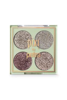 PIXI Glitter-y Eye Quad - 244754