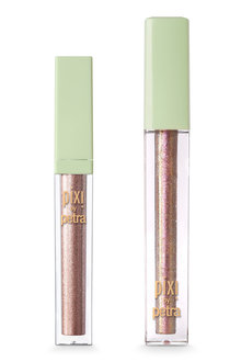 PIXI Liquid Fairy Lights & Lip Icing Kit