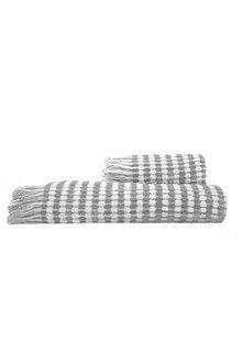 Corsica Bath Sheet - 244758