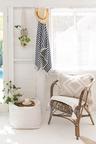 Corsica Bath Sheet