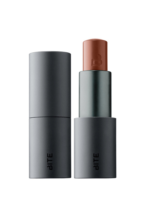 Bite Beauty Multi Stick