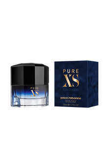 Paco Rabanne Pure XS EDT - 244801